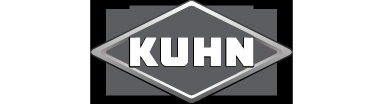 khun1