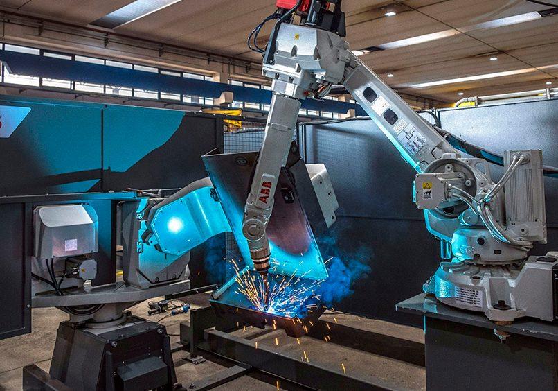 robot-saldatura1
